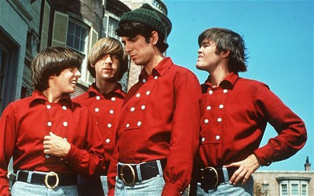 TheMonkees_1768640i