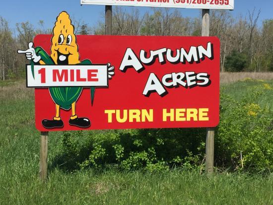 autumn-acres