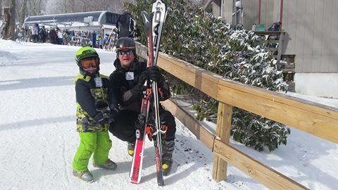 Brinn and Ian2