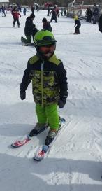 Ian skis4