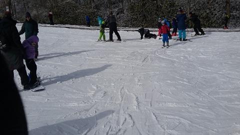 Ian skis5