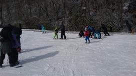 Ian skis6