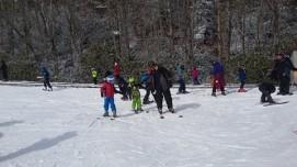 Ian skis8