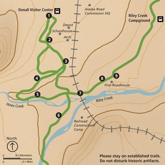 McStationTrail-Map-556